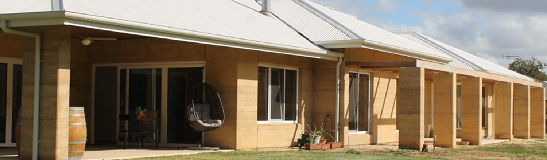 Byford Residence
