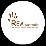 REA_Australia_Logo_rounded