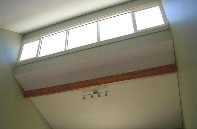 gidgegannup ceiling