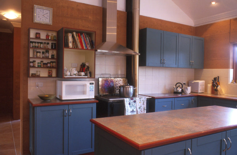 Northcliffe Kitchen